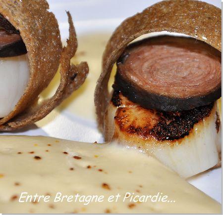 2_me_Salon_du_Blog_Culinaire_28_1