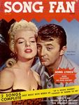 ronr_sc01_studio_mm_with_robert_mitchum_mag_1