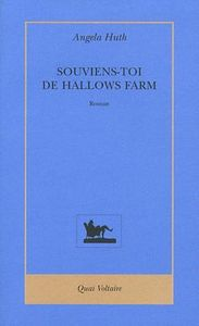 souviens_toi_de_Hallows_farm__