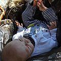 bébé Kelly-Ann et bébé Gabin 029