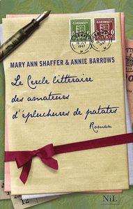 le_cercle_litt_raire_des_amateurs_d__pluchures_de_patates