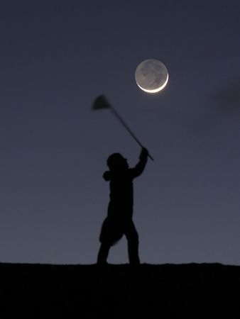 lune_3