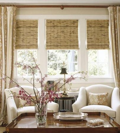 bamboo_window_treatments