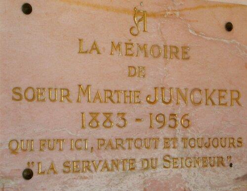 SOEUR-MARTHE-JUNCKER_1883-1956