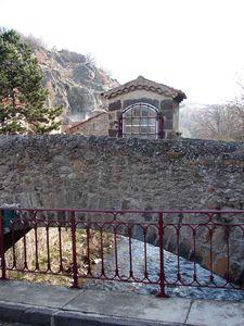 Saint_Floret_le_pont_de_la_P_de_2