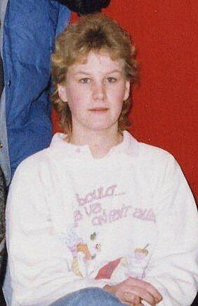 nicole_1986