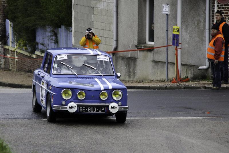 Rallye_3