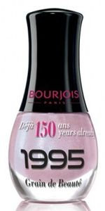 1995-grains-de-beaute_1