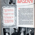 Photoplay 8 1953