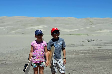 Great_Sand_Dunes_12