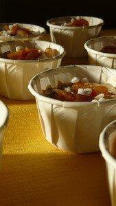 Muffins_carottes_abricots__4_