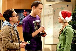 the_big_bang_theory_christmas
