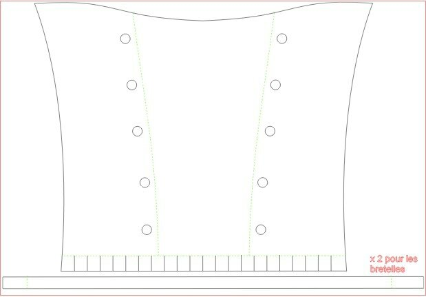 corset_bag patron1