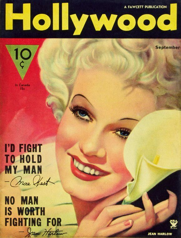 jean-mag-hollywood-1935-09-cover-1