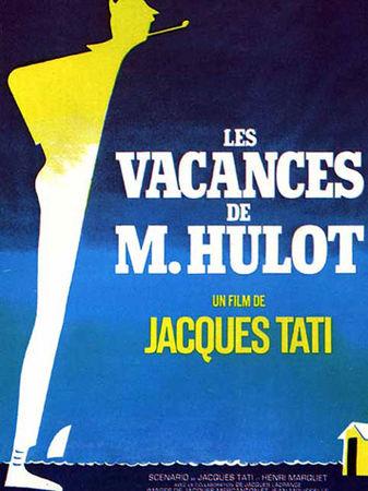 les_vacances_demonsieur_hulot