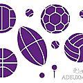 ADM_120_174_Balles_et_ballons_A6