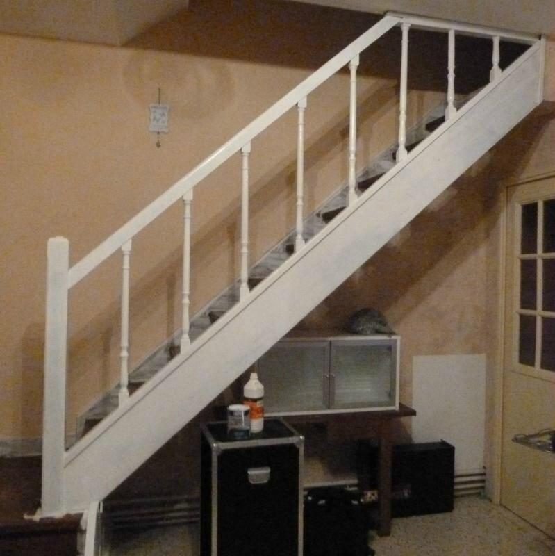 on passe la salle manger le bonheur c 39 est simple. Black Bedroom Furniture Sets. Home Design Ideas