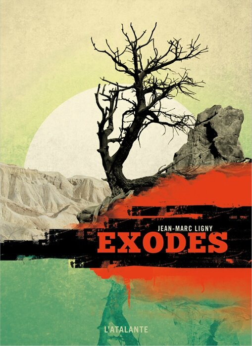 Exodes_COUV