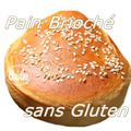 ~~ Pain Brioch sans Gluten et 1001 inscrits ! ~~