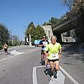 Nice-ronde-des-collines-nicoises-la-course-1_4_2012-6210