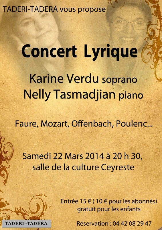 concert lyrique2014 avec photo