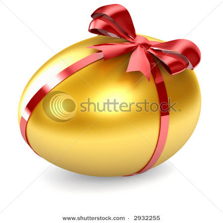 stock_photo_golden_egg_2932255