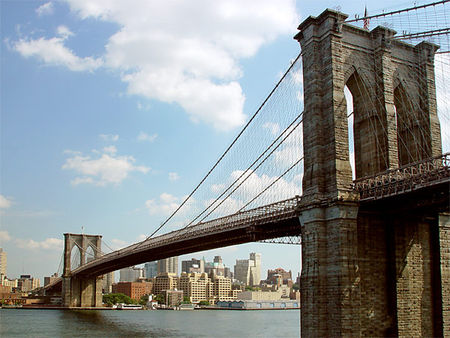 brooklyn_bridge_1a