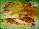 blinis_de_courgettes