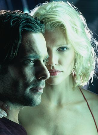 dr-gaius-baltar-and-caprica-six-in-battlestar-galactica-4