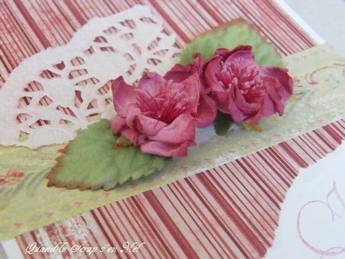 Carte_Vert_rose_2