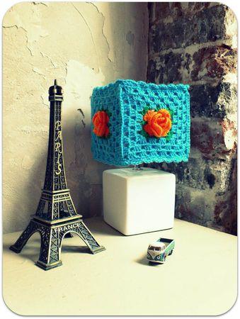 lampe_au_crochet
