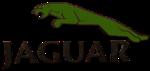 jaguar_embl_me