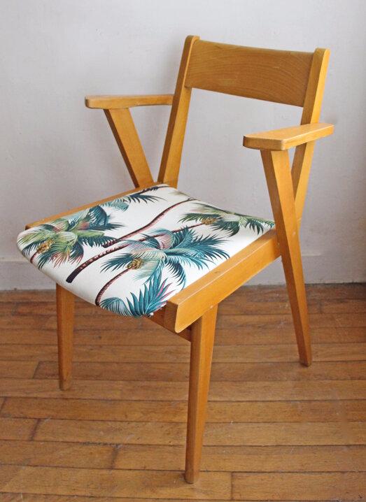 chaise-vintage-riviera-seule