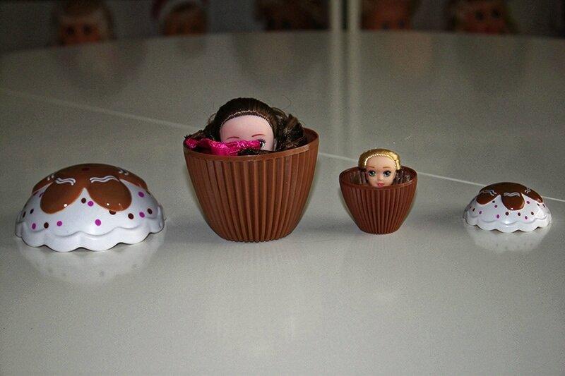 cupcake-surprise04_2