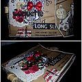 01 SB Août 2013 bonus par Cindy