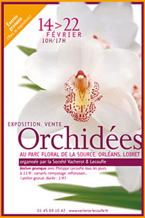 Affiche_expo_orchid_es_2009
