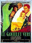le_gantelet_vert
