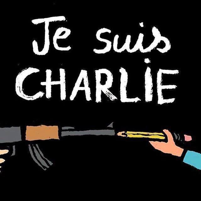 je_suis_charlie1