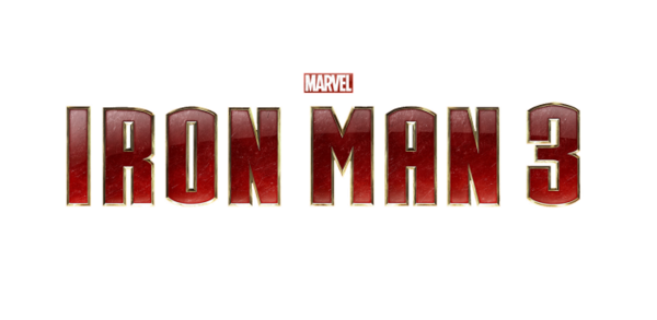 2679_iron_man_3_prev