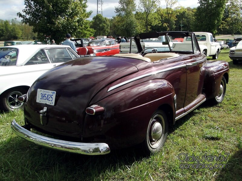 ford-super-deluxe-convertible-1948-2