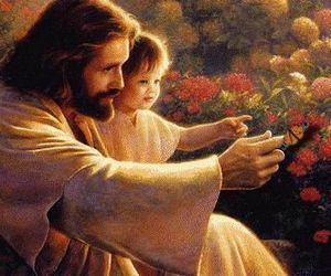 Comment-Jesus-voit-les-enfants_485705-M