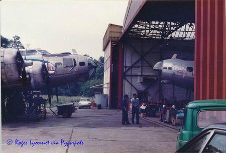 B-17 1984 Creil 001