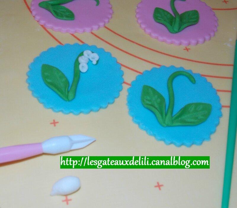 2014 05 04 - Cupcakes 1er mai (5)