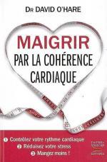 Maigrir-avec-la-coherence-cardiaque