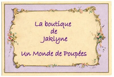 la_boutique_de_j