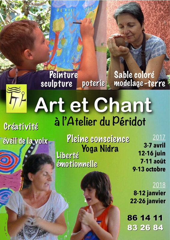 Art-et-chant-enfants-NEW