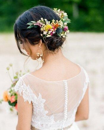 atalia-raul-wedding-bride-35-s112395-1215_vert