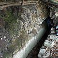Circuit de la thue des sarrazins – duerne 69850 – monts du lyonnais