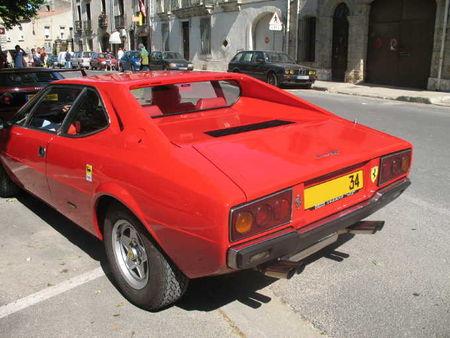 Ferrari308GT4ar1