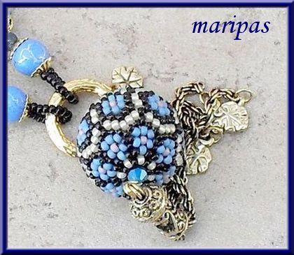 crochet_fleurs_bleues3
